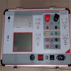 互感器伏安特性测试仪型号