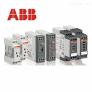 CM-IWS.1S  ABB監視繼電器