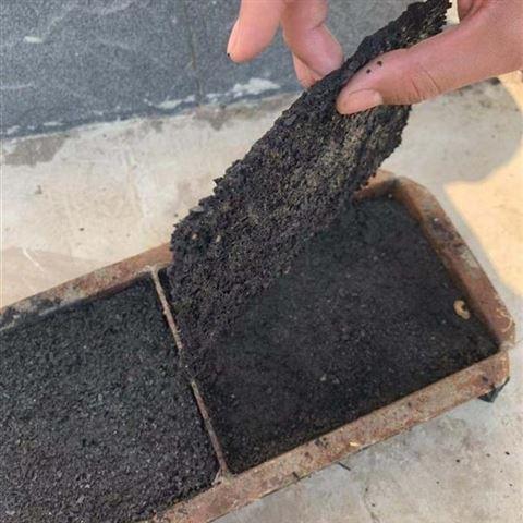 煤炭抑尘剂环保用处大