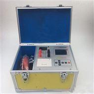 变压器直流电阻测试仪厂家规格