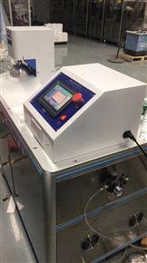 ZT-CTH-2020KLW口罩熔噴布顆粒物過濾測試儀