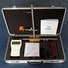 LGY-IILGY-II便携式流速测算以使用说明书