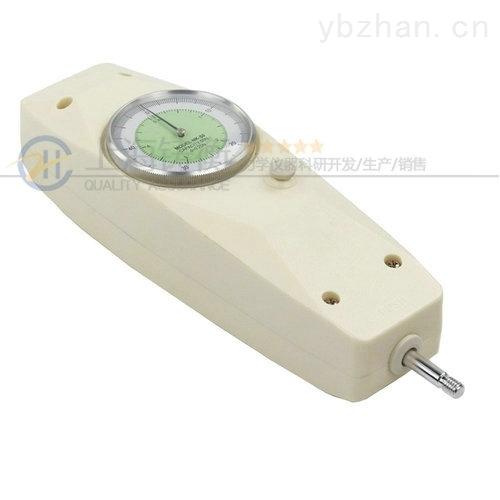 供应200N检测单位专用指针式拉力计