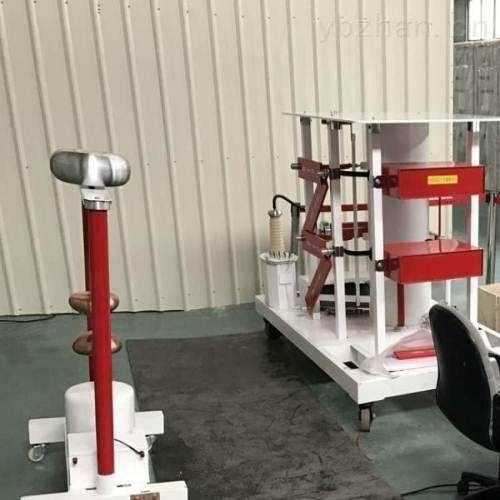 冲击电压发生器厂家生产型号