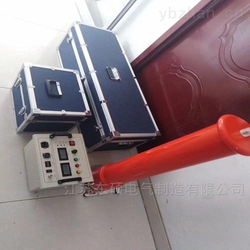 厂家供应直流高压发生器电力承试三级设备