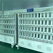 GT-BIR-52A电子高温老化房