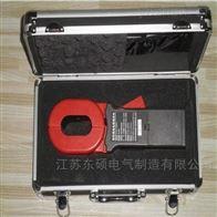接地电阻测试仪质优价廉电力承试三级设备