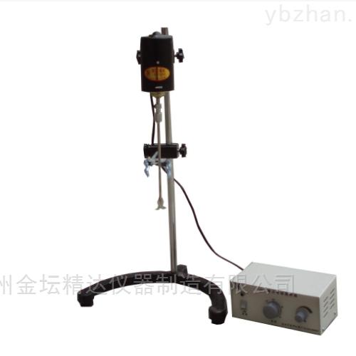 电动搅拌器应用
