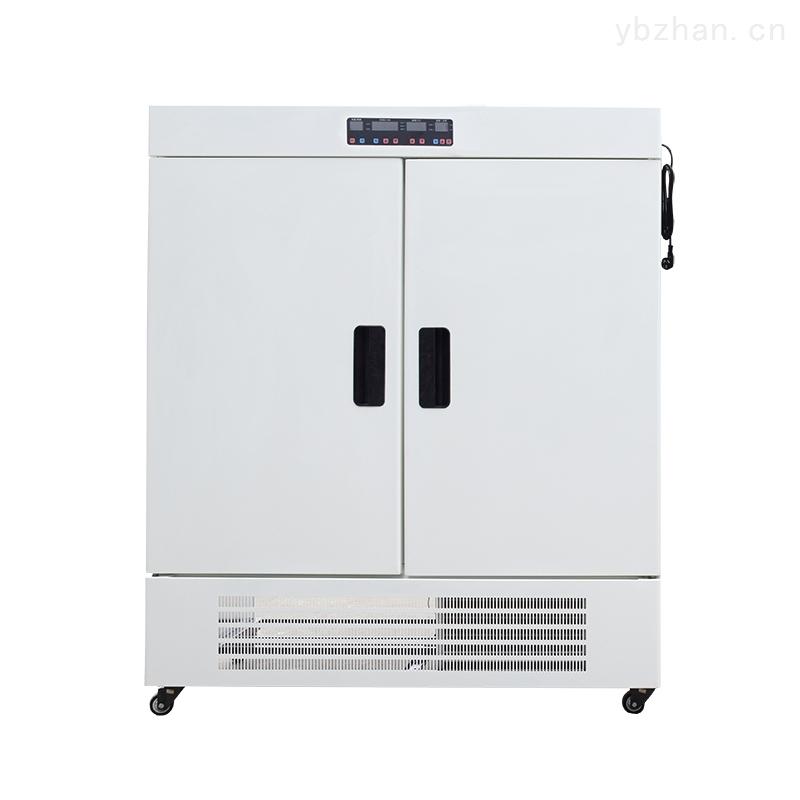 低溫人工氣候箱 DRXM-808