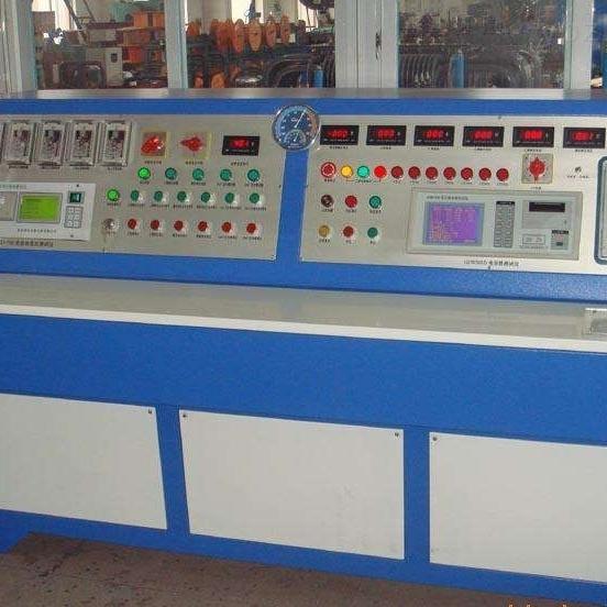 江苏省变压器性能综合测试台供应商
