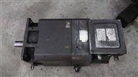 西门子840D主轴刹车打不开维修