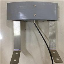 TD-FS2800超声波明渠流量计长期供应
