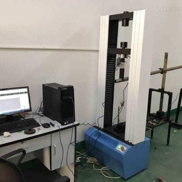 江苏安全工具力学性能试验机厂家可定制