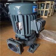32-12强劲1P管道泵厂价直销