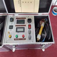 承装修试电力资质-120KV直流高压发生器