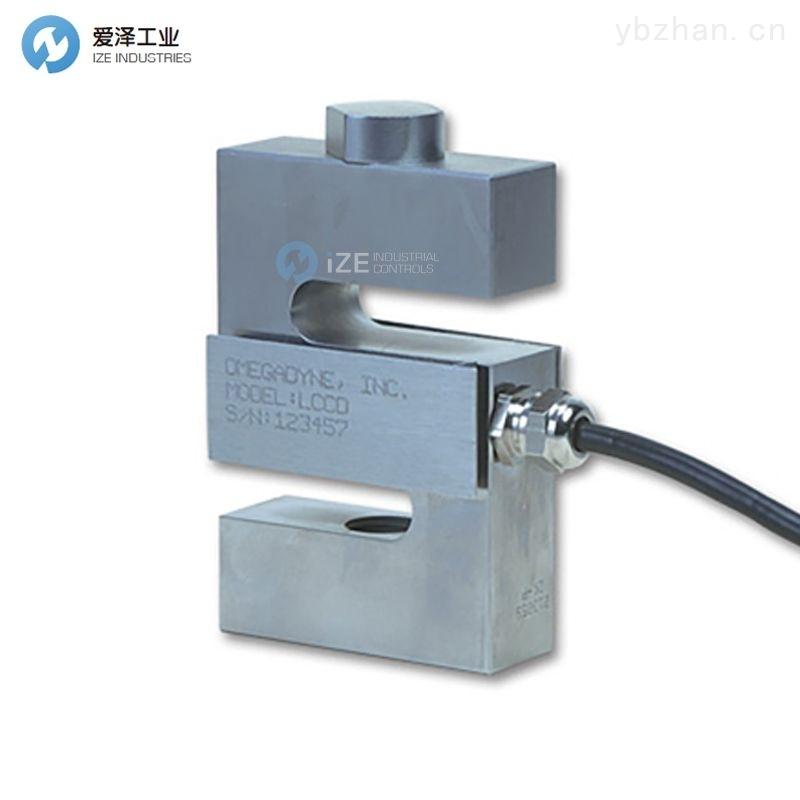 OMEGA压重传感器LCCD-200