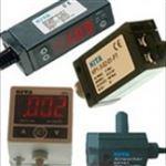 HEMOMATIK RES12P-2 RIKO 傳感器