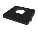 MARZHAUSER电动显微镜载物台-SCAN系列