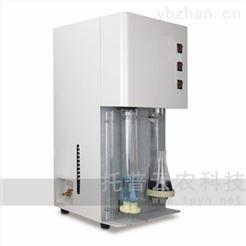 蛋白质测定仪( 粗蛋白)