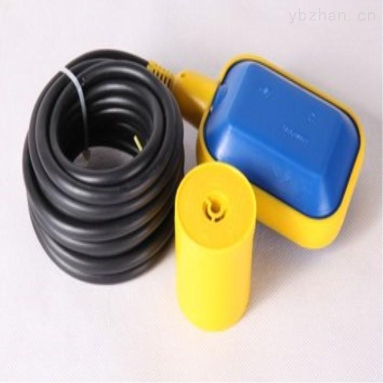 雙浮球液位儀SMS18-14-02|預售可定