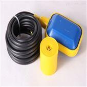 SMS18-14-02双浮球液位仪SMS18-14-02 预售可定