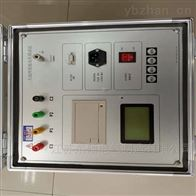 承装修试电力资质-接地电阻测试仪特性