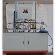 2020新款受電弓碳滑板大電流溫升檢測試驗儀