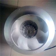 Rosenberg散热风扇DKHR500-4SW.155.6HF