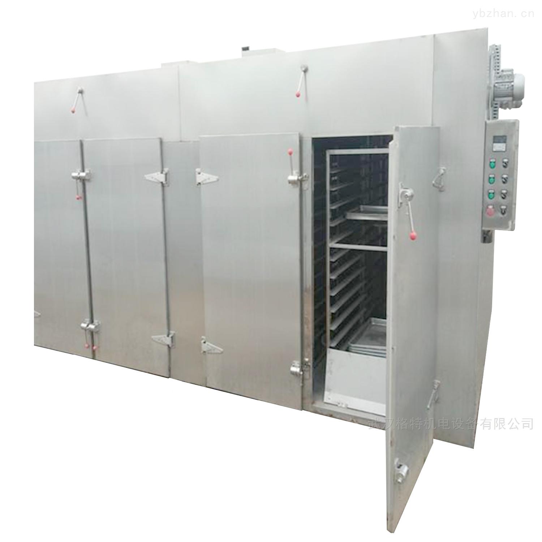 自动化高温烘房