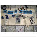 双稳态磁性开关WKCA508LED|触发器