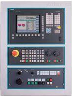 西门子840D数控机床报警300500故障维修-当天检测维修