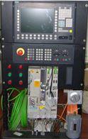 西门子840D系统报警207841故障维修