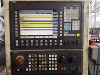 西门子840D系统报警230885故障维修