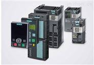 6SE6400-1CB00-0AA0西門子變頻器代理商