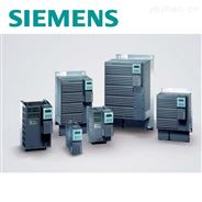 6SE6400-1PC00-0AA0西门子变频器代理商