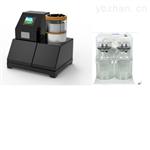 广州直供自动乌氏运动粘度仪石油化工sh112g