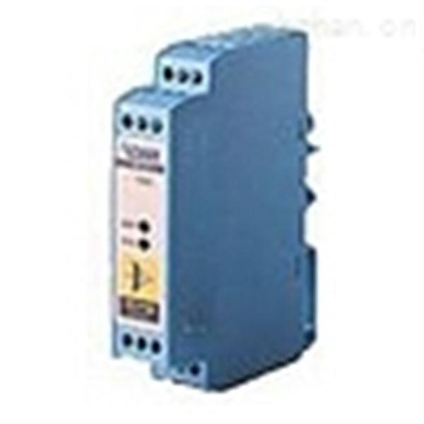 LDWB隔离温度变送器