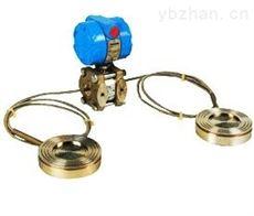 3351DP/GP型带远传装置的差压/压力变送器