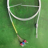 WZPM-201热电阻