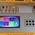 五级承试装修出售电容电感测量仪