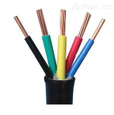 动力电缆价格
