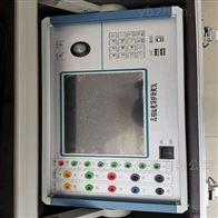 单相继电保护测试仪-五级承试资质办理