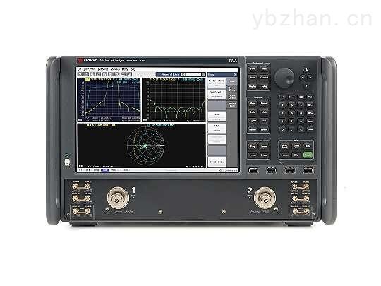 N5222B-KeysightN5222B微波網絡分析儀