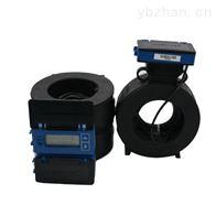 TDS-100W-SSY-100新农田灌溉水表卡片水表远传流量计