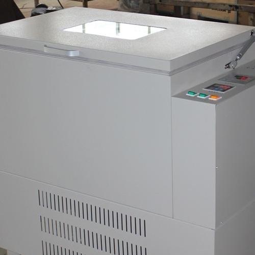ZH-DC-全溫振蕩培養箱(空氣振蕩器)
