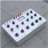 UJ24型高電勢直流電位差計
