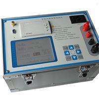 柏鑫電氣三相繼電保護測試儀