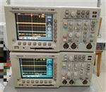 泰克 TDS3052B 数字示波器