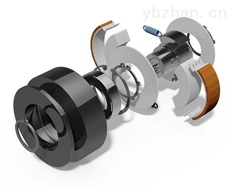离心离合器,离心制动器,液压离合器,传动轴,电磁离合器