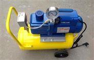 紧凑型真空泵负压站LDX-XD-015